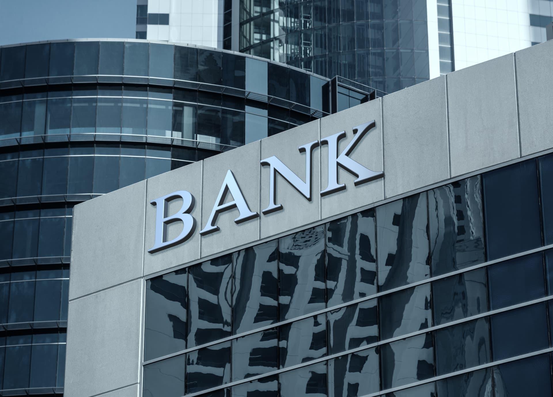 You are currently viewing Kolejny sukces kancelarii w sporach z bankami.